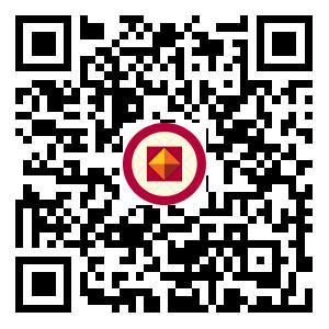 微信银行.png