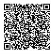 6361817438295996097719317.jpg